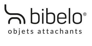 bibelo murmurs