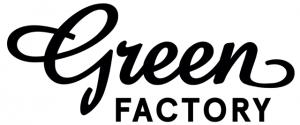 green factory murmurs